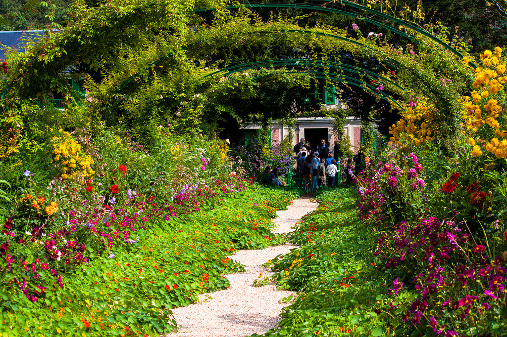 The Best Botanical Gardens In Europe You Won T Want To Miss Them